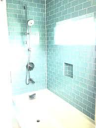 various how to retile a bathroom floor bathroom how to a bathroom floor cost to bathroom