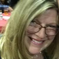 Alison Milligan - Occupational Therapy - Per Diem | LinkedIn