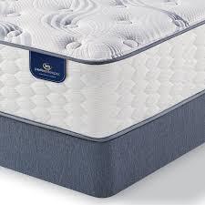 king mattress serta. Exellent Serta Serta Perfect Sleeper Plumstead Firm King Mattress  In A