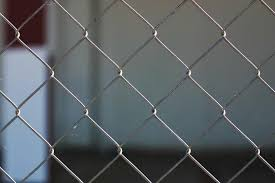 chain link fence background. Contemporary Fence Download Free Stock HD Photo Of Chain Link Fence Background Online On Link Fence Background F