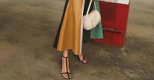 Autumn <b>Skirts 2019</b>: 10 Key Styles to Add to Your Wardrobe | Who ...