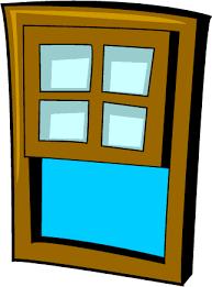 classroom window clipart. classroom window clipart gallery n