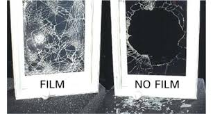 security laminate for windows when ultra safety security is applied to your windows it forms security laminate