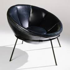 Modern papasan chairs Outdoor Could You Make This From Regular Bowl Chair Wonder 60s Furniture Edicionesalmargencom 64 Best Designer Papasan Chairs Images Armchair Couches Modern