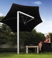 bedroom umbrosa outdoor patio wallmounted umbrella wallflex paraflex south africa ingenua shade sail spectra wallmount wall
