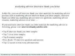 Financial Planner Cover Letter Automotive Service Consultant Cover