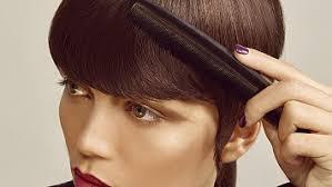 <b>Пилинг для волос</b>: растим роскошную шевелюру