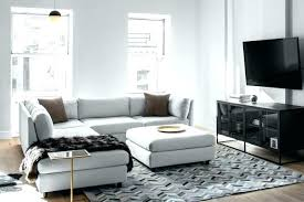 astonishing rugs that go with grey couches grey couch grey sofa area rug gray couch decor