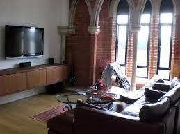 bachelor furniture. Bachelor Pad Furniture With Table TV O