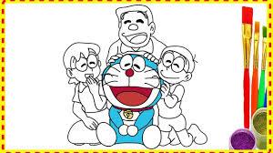 Get your women's fashion essentials by ordering online now. Doraemon Aur Nobita Drawing