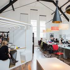 office studios. Office Space In Fazeley Studios, 191 Street Studios