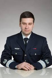 Административный департамент Министерство транспорта Российской  Отдел государственных закупок