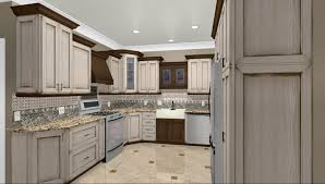 20 20 cad program kitchen design. Fine Kitchen 20 Kitchen Design Software Beautiful Awesome Elegant  Of To Cad Program C