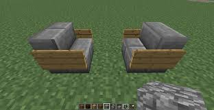 how to make a table in minecraft. Interesting Minecraft Dfrjtpng Intended How To Make A Table In Minecraft