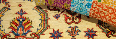 2016 church slide rug event