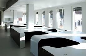 chabria plaza 4 dental office design. Interior Design For Office Chabria Plaza 2 Dental 4