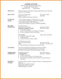Tips For Making A Resume Bestresume Com