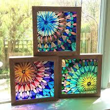 stained glass ideas best window