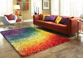 colorful rugs. Unique Colorful Rugs For Living Room R