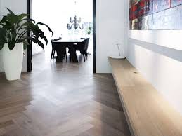 wood floor designs herringbone.  Floor Wood Floor Designs Herringbone Herringbone  Amsterdam With Wood Floor Designs Herringbone W