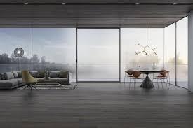 One By Josko Das Neuartige Fenster Und Schiebetürsystem