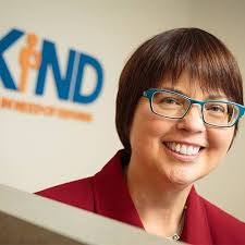 Image result for Wendy Young kind