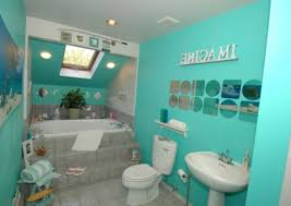 Beach Hut Decorative Accessories Beach Themed Bathroom Decor Ideas utnavi 57