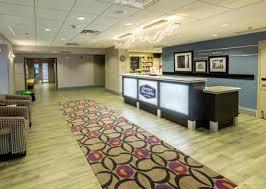 hton inn suites dublin hotel ga front desk