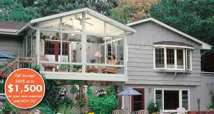 better living patio rooms. Decoration Better Living Patio Rooms Sunrooms Enclosed Porches By Betterliving G