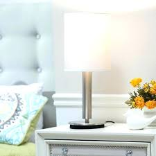 childrens bedroom lamps touch lamps for bedroom lamp in the argos lamps for childrens bedroom