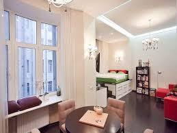 studio apartment furniture ikea. Perfect IKEA Decorated Apartments Studio Apartment Furniture Ikea E