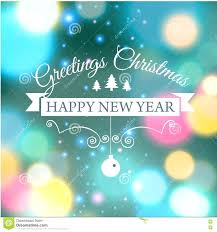 Christmas Ecard Templates Christmas Ecard Template Large Size Of Merry E Card Vector