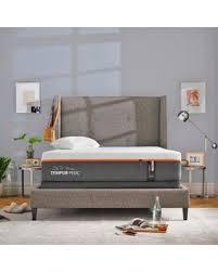 Twin size mattress Uratex Tempurproadapt 12inch Firm Twinsize Mattress White Tempur People Amazing Deal On Tempurproadapt 12inch Firm Twinsize Mattress