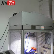 Galaxy Lighting Repair 9tu D015 Dismountable Dust Free Room Big Size_lcd Repair