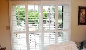 full size of door french sliding glass door amazing cost to replace sliding glass door