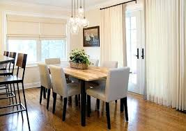 small dining room chandelier brilliant small chandeliers for dining room simple dining room chandeliers modern contemporary