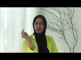 mohani chewable tablet kisah ramona part 1