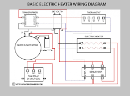 rv heater wiring diagram wiring diagrams source inspirational suburban water heater wiring diagram library rv 30 amp rv wiring diagram rv heater wiring diagram
