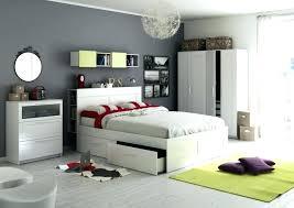 white bedroom furniture sets ikea white. Modren Sets Ikea Girls Bedroom Sets Boys Furniture Home Interior Design Ideas Intended  For Plan  Throughout White