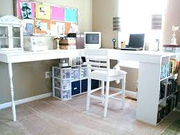 home office decorate cubicle. Cute Office Decorating Ideas Desk Decorations  Home Home Office Decorate Cubicle O