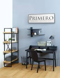 furniture study room. Study Room/Home Office Furniture | Online Singapore Home And Decor By Primero Room