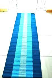 green runner rug green runner rug blue runner rug teal carpet runner heavy duty runner rug green runner rug