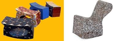 contemporary african furniture. Contemporary African Furniture Leave A Comment South Africa Modern R