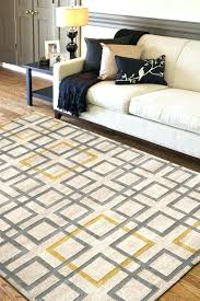 grey and yellow rug yellow rug awesome awesome coffee tables grey and yellow area rug outdoor grey and yellow rug
