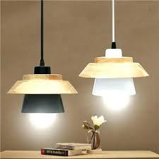 modern night lights modern night lights wood pendant kitchen ceiling hanging light mid century modern night