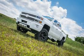 chevy trucks 2015 lifted. chevy silverado 2500hd with 3 inch lift trucks 2015 lifted