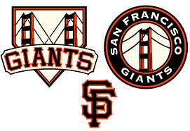Image result for sf giants     logo