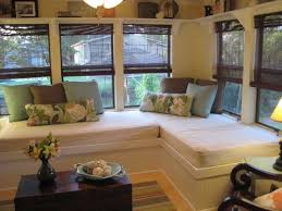 small sunroom decorating ideas. Exellent Decorating Cottage Makeover Sunroom  Small Sunroom Decorating Ideas Sunroom  Get The To  To