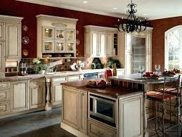 direct kitchen cabinets whole kitchen cabinets cls