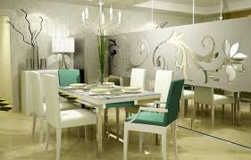 modern dining table centerpieces. Modern Dining Table Decorating Ideas Centerpieces B